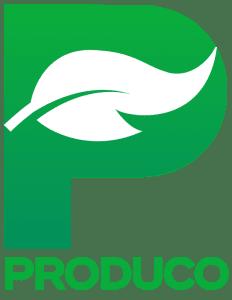Produco Logo